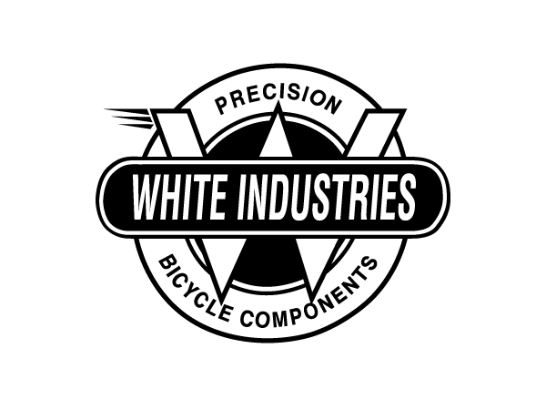 whiteindustrieslogo.png