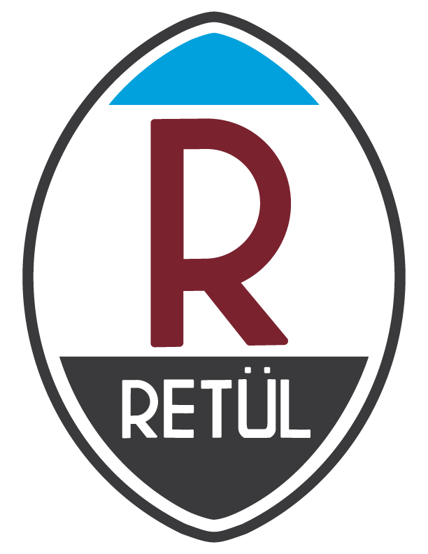 Badge-Color1.png