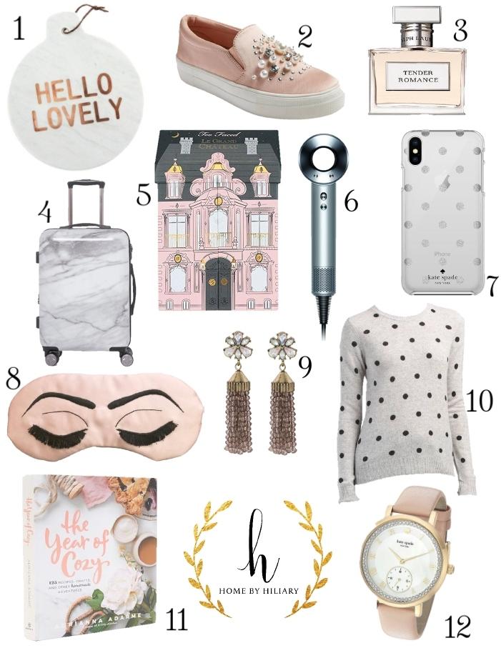 Gift+Guide.jpg
