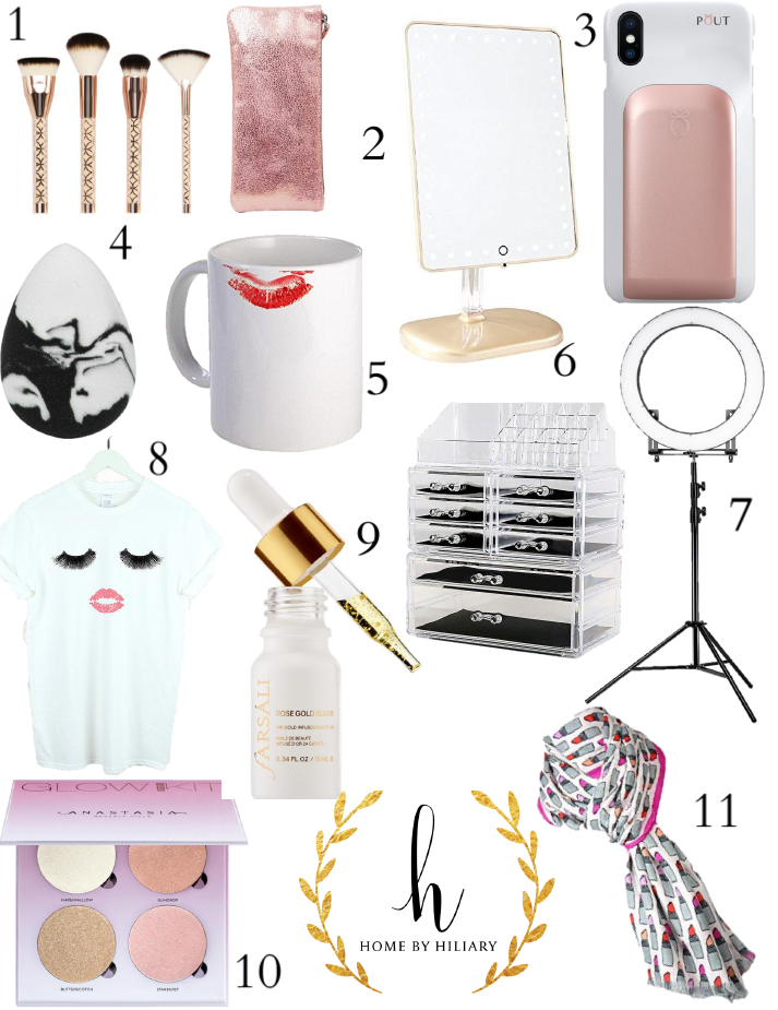 Makeup Guide.png