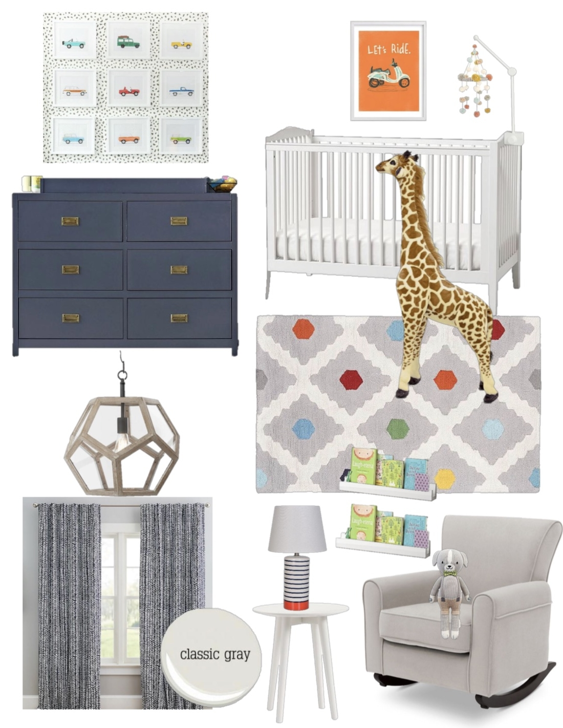 Nursery Mood Board.jpg