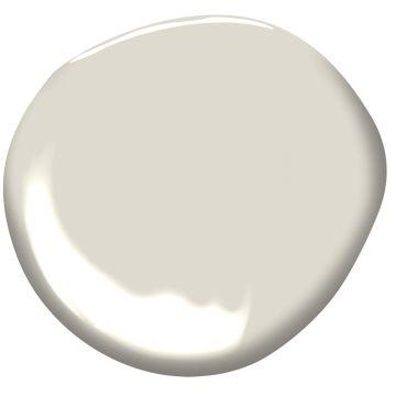 Pale Oak - OC-20
