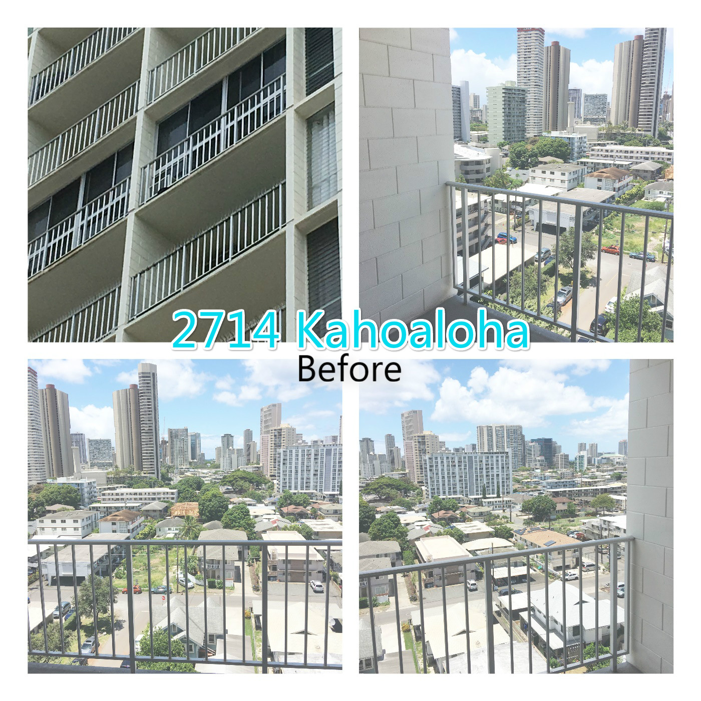 2714 Kahoaloha Lane before_meitu_5 (1).jpg