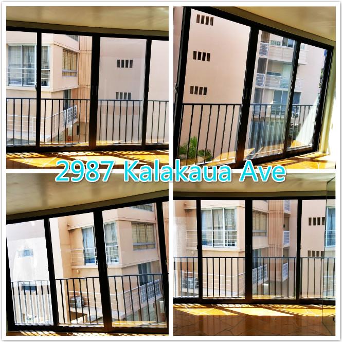 2987 Kalakaua Ave (1).jpg
