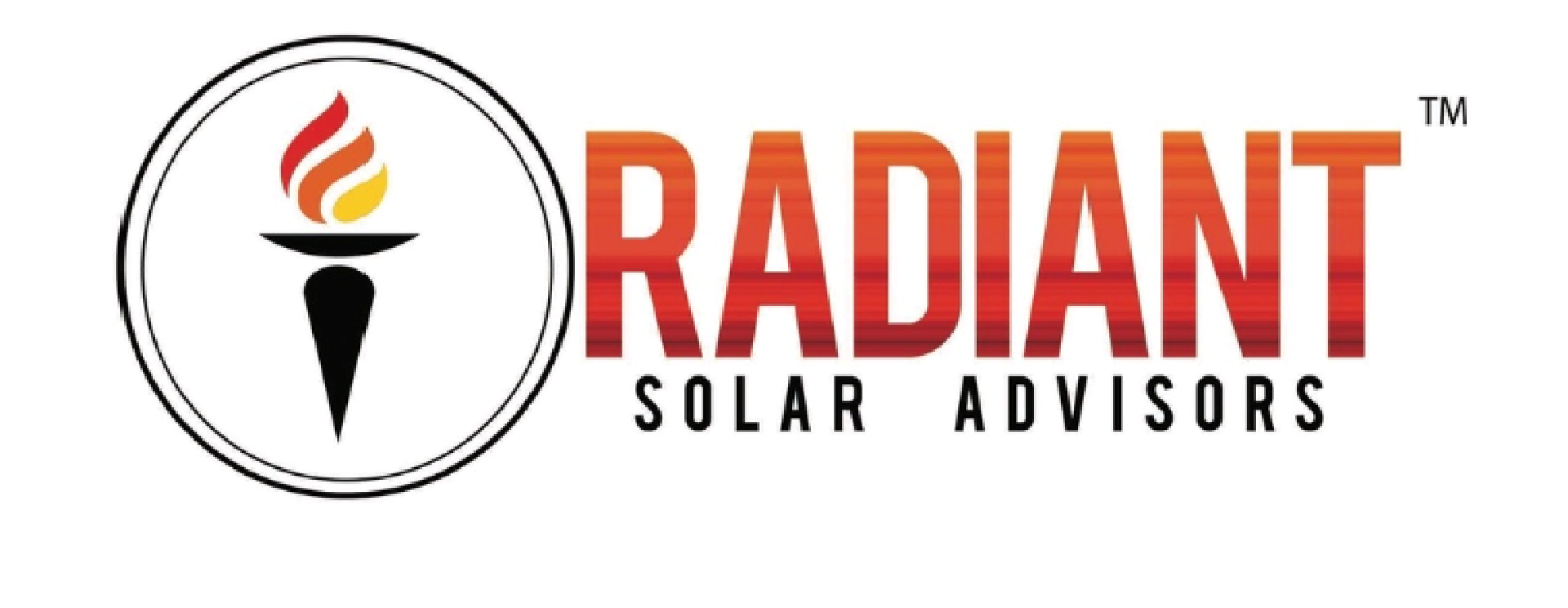 Solar Event Page Picture.png