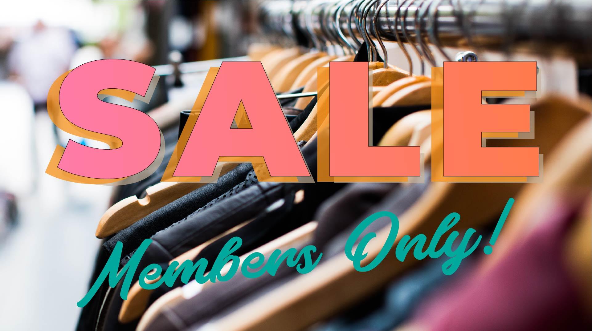 Sidewalk Sale - Members Only.jpg