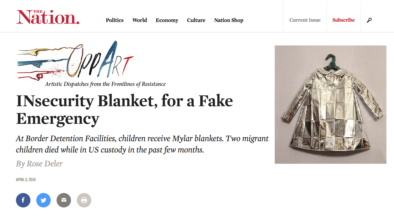 https://www.thenation.com/article/insecurity-blanket-for-a-fake-emergency/