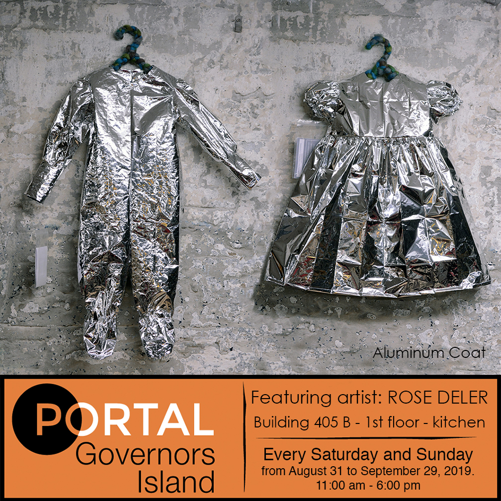 portal_ig_post.jpg