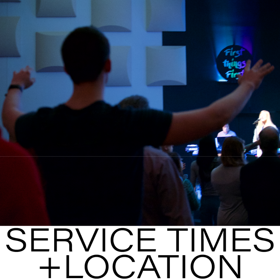 Service-Times.png