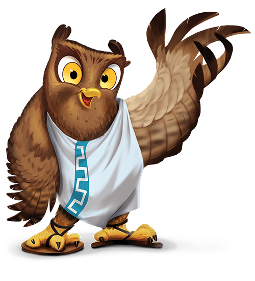 Day1_Owl_LR.png