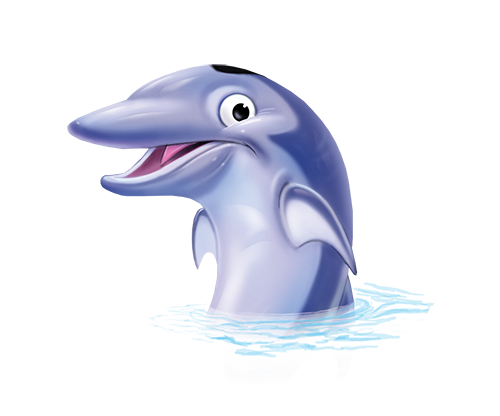 Day4_DolphinWithRipples_LR.png