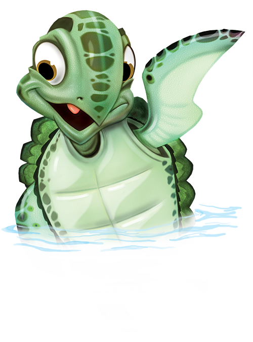 Day3_TurtleWithRipples_LR.png