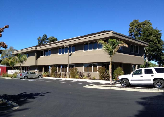 2060 Aborn Road, San Jose, CA 95121 12,390 SF Medical Office Building $3,175,000