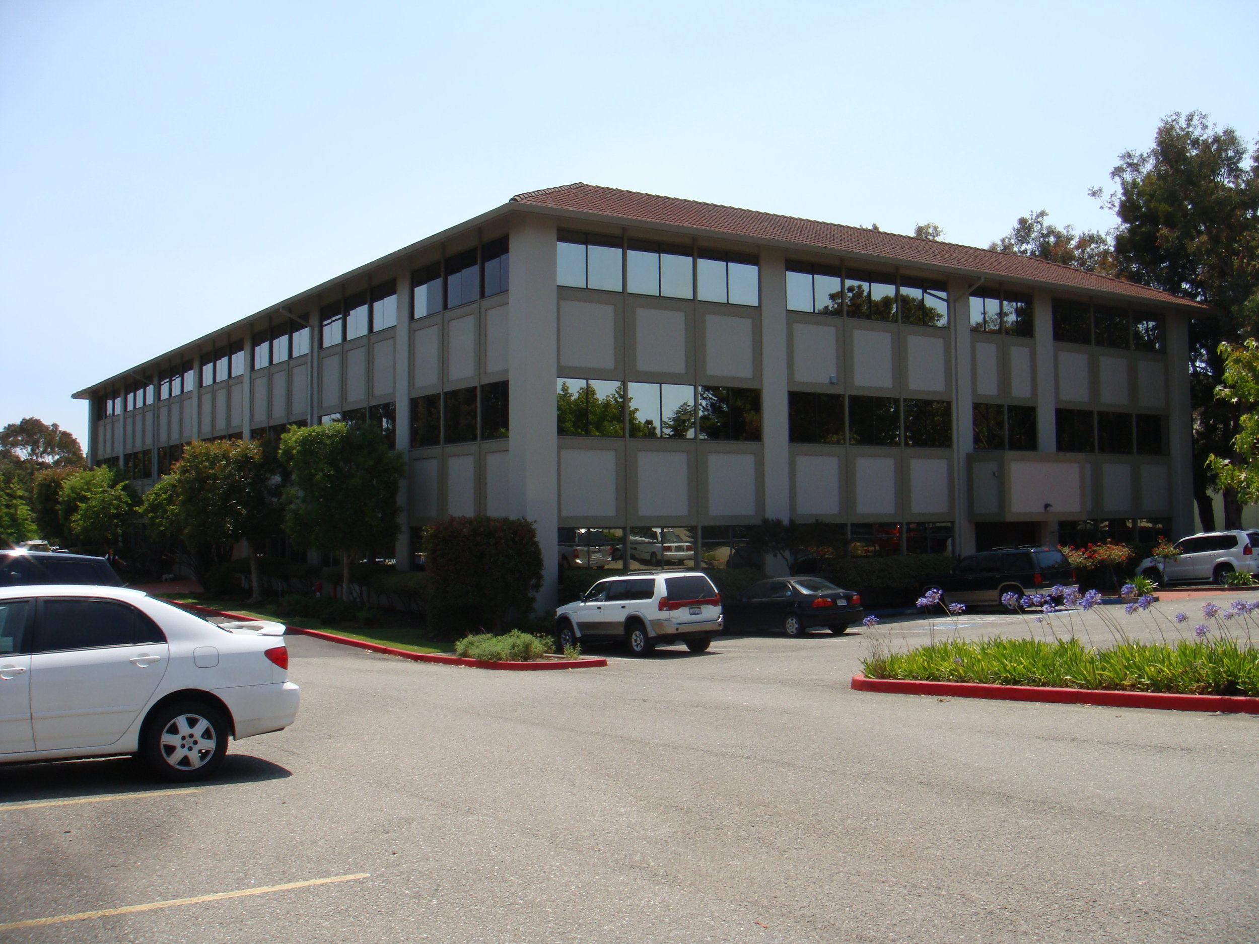 1001 Sneath Lane, San Bruno, CA 94066 36,689 SF Medical Office Building $4,970,000