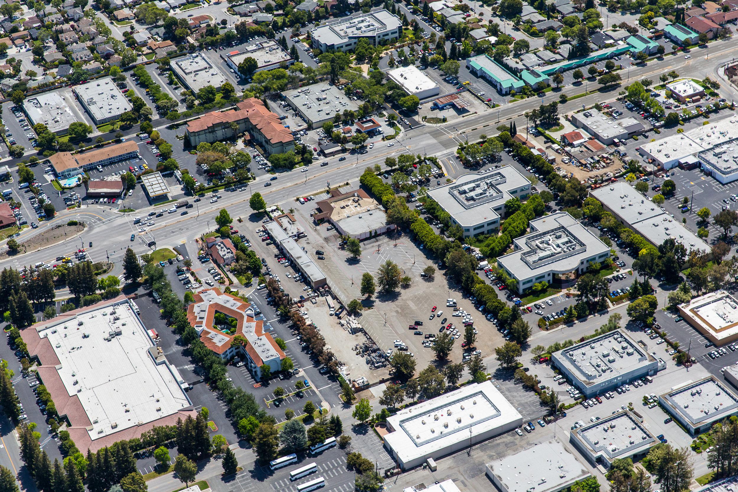 Aerial - Close View_K1A1782.jpg