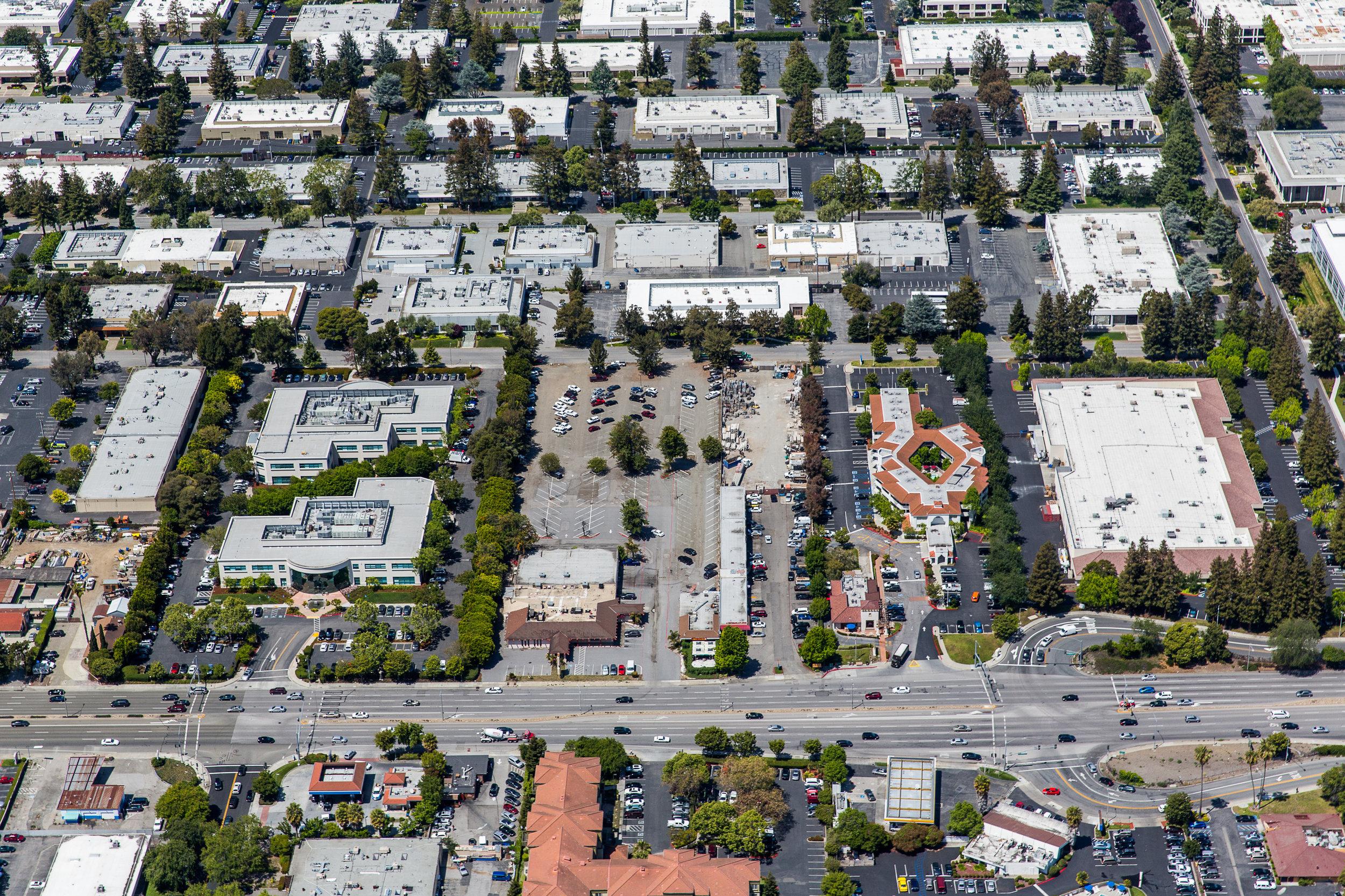 Aerial - Close View_K1A1801.jpg