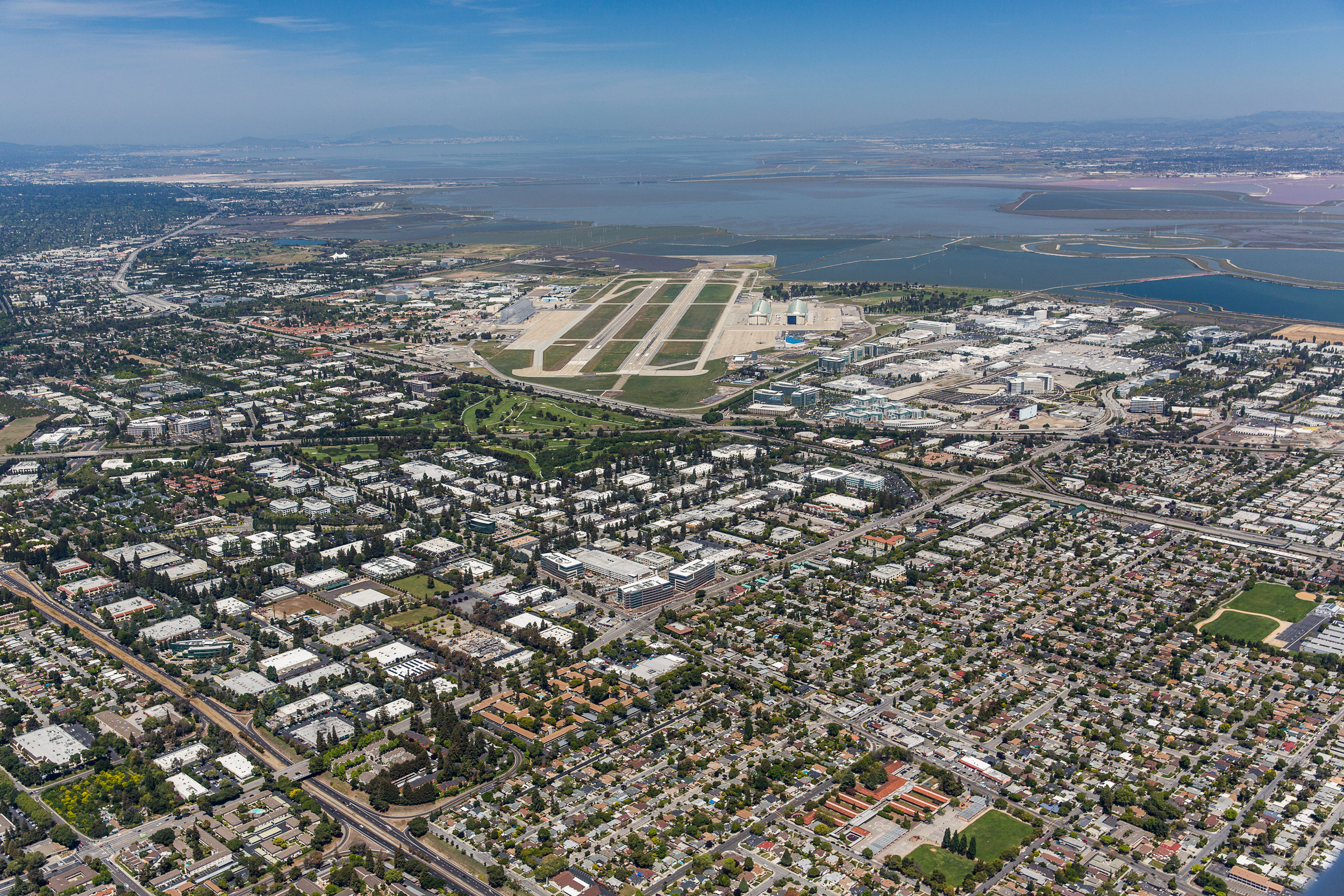 Aerial - Wide View_K1A1651.jpg