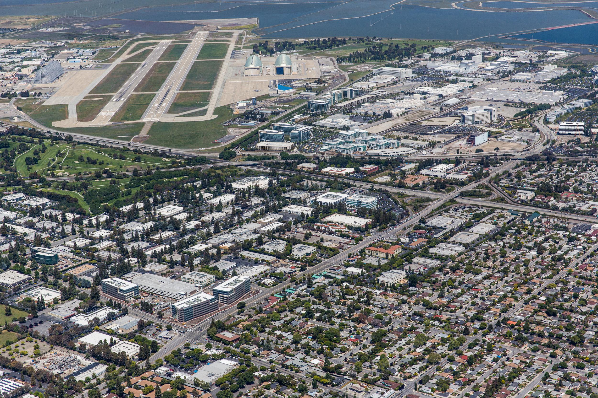 Aerial - Wide View_K1A1652.jpg