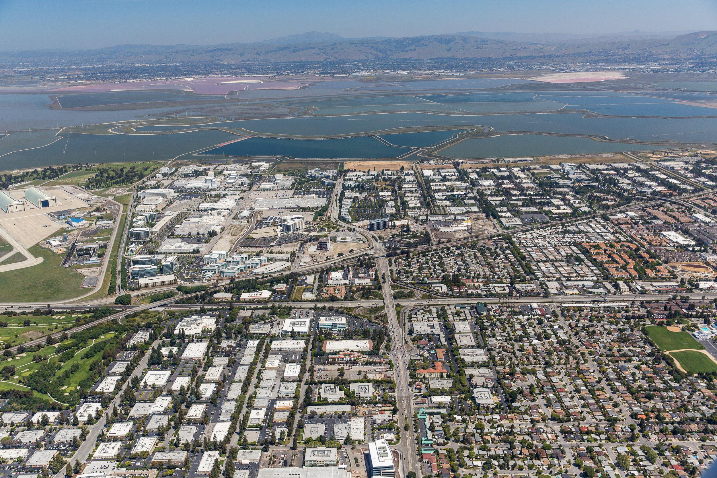 Aerial - Wide View_K1A1659.jpg