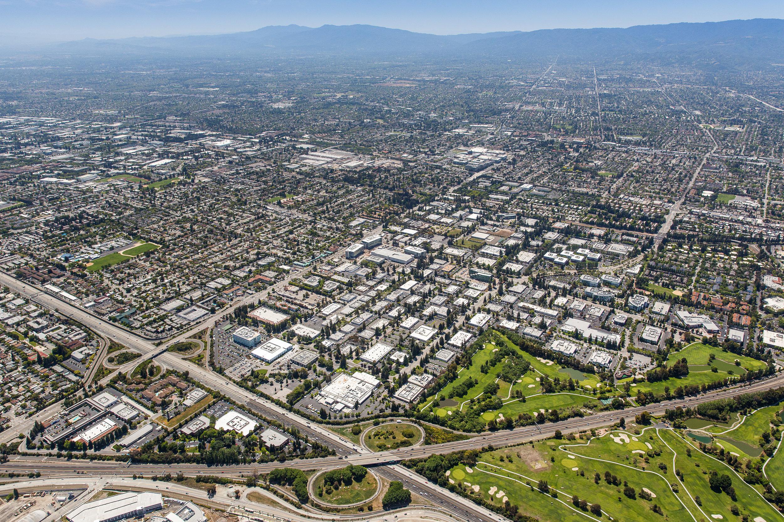 Aerial - Wide View_K1A1700.jpg