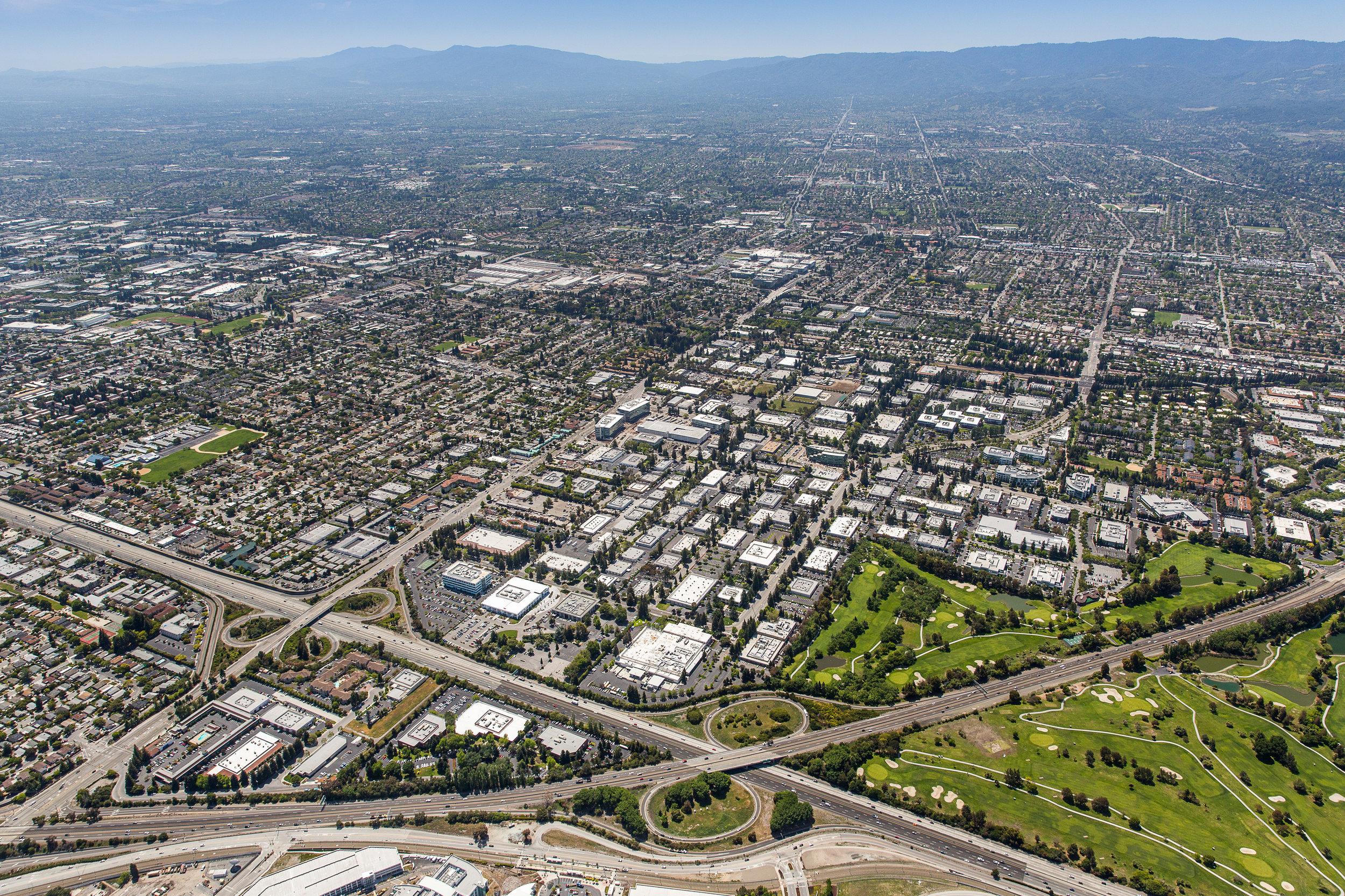 Aerial - Wide View_K1A1702.jpg