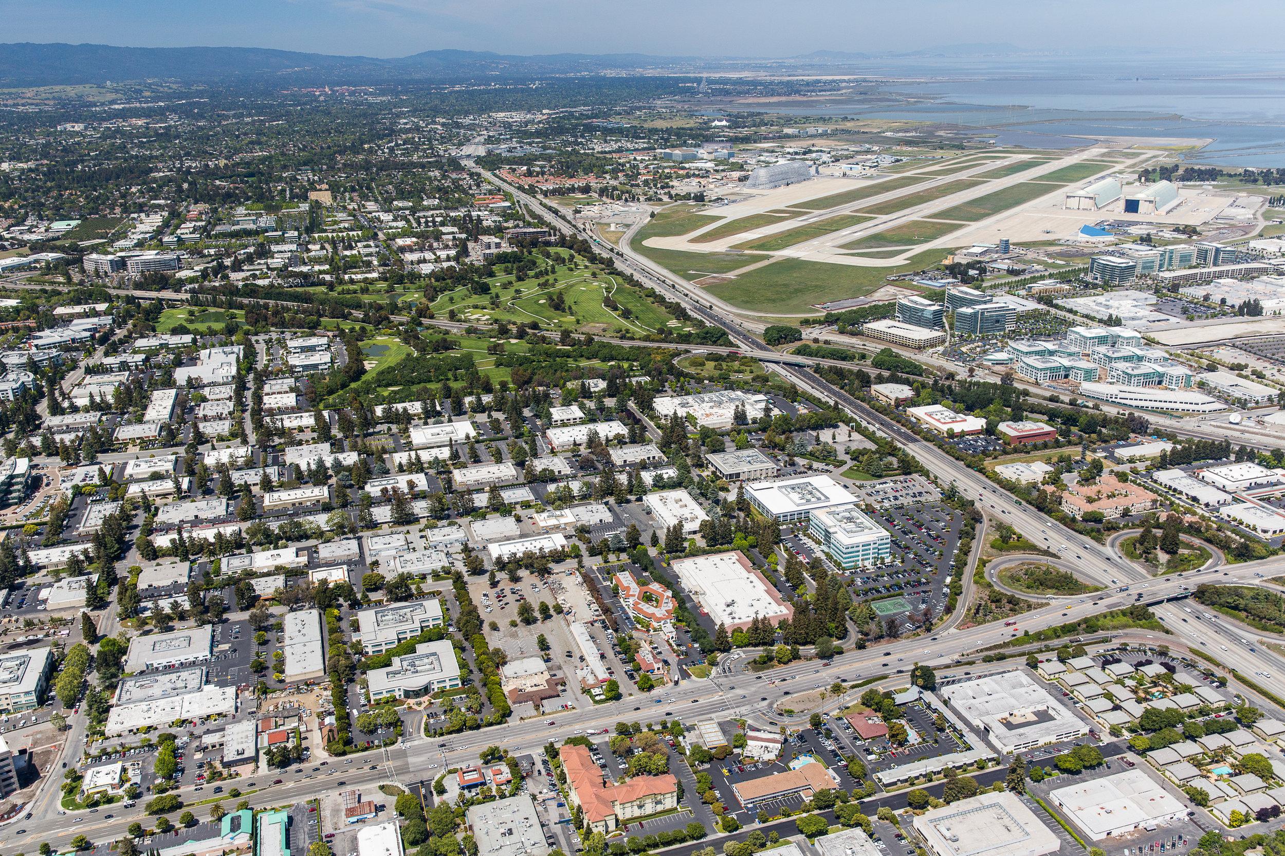 Aerial - Wide View_K1A1803.jpg