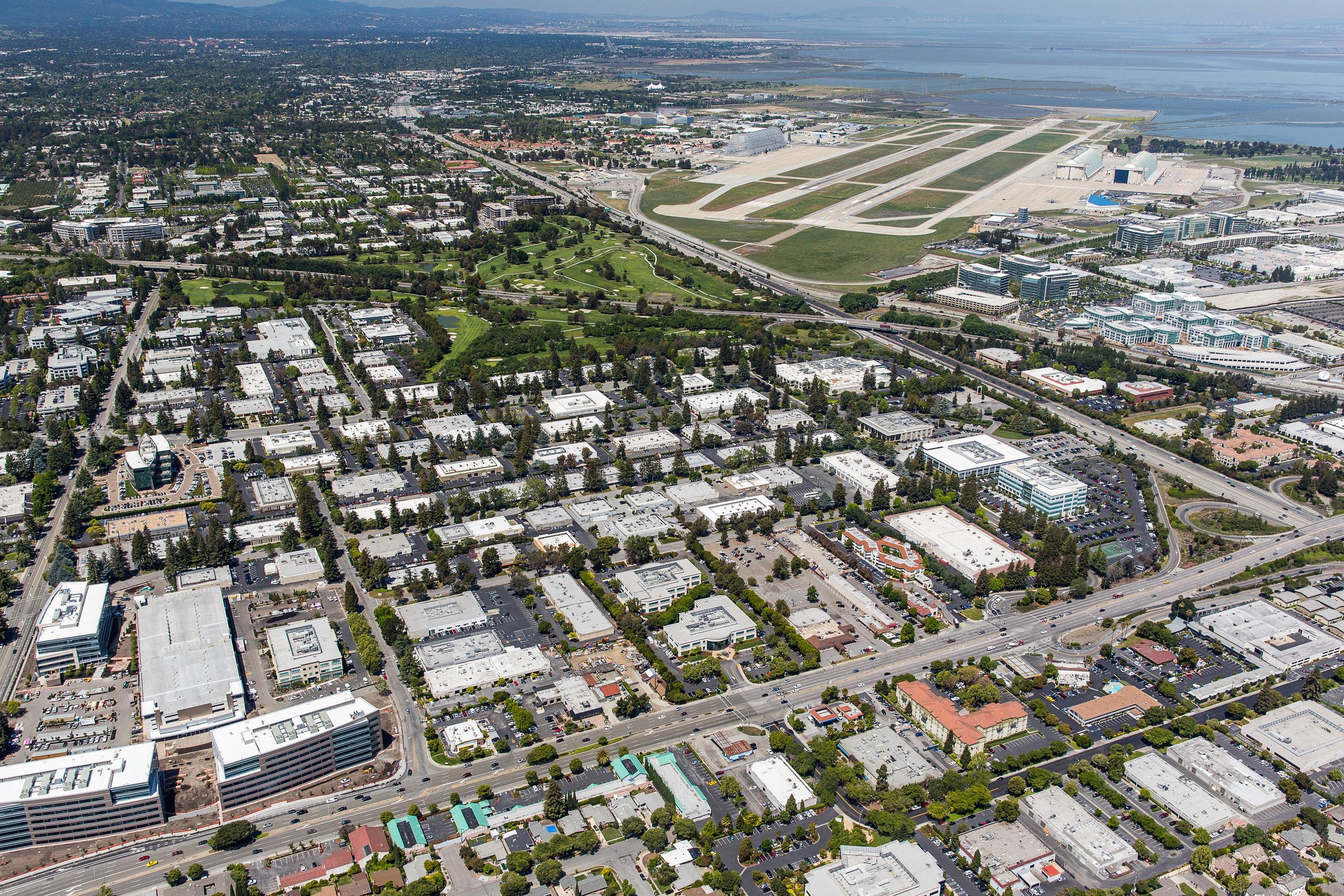 Aerial - Wide View_K1A1808.jpg