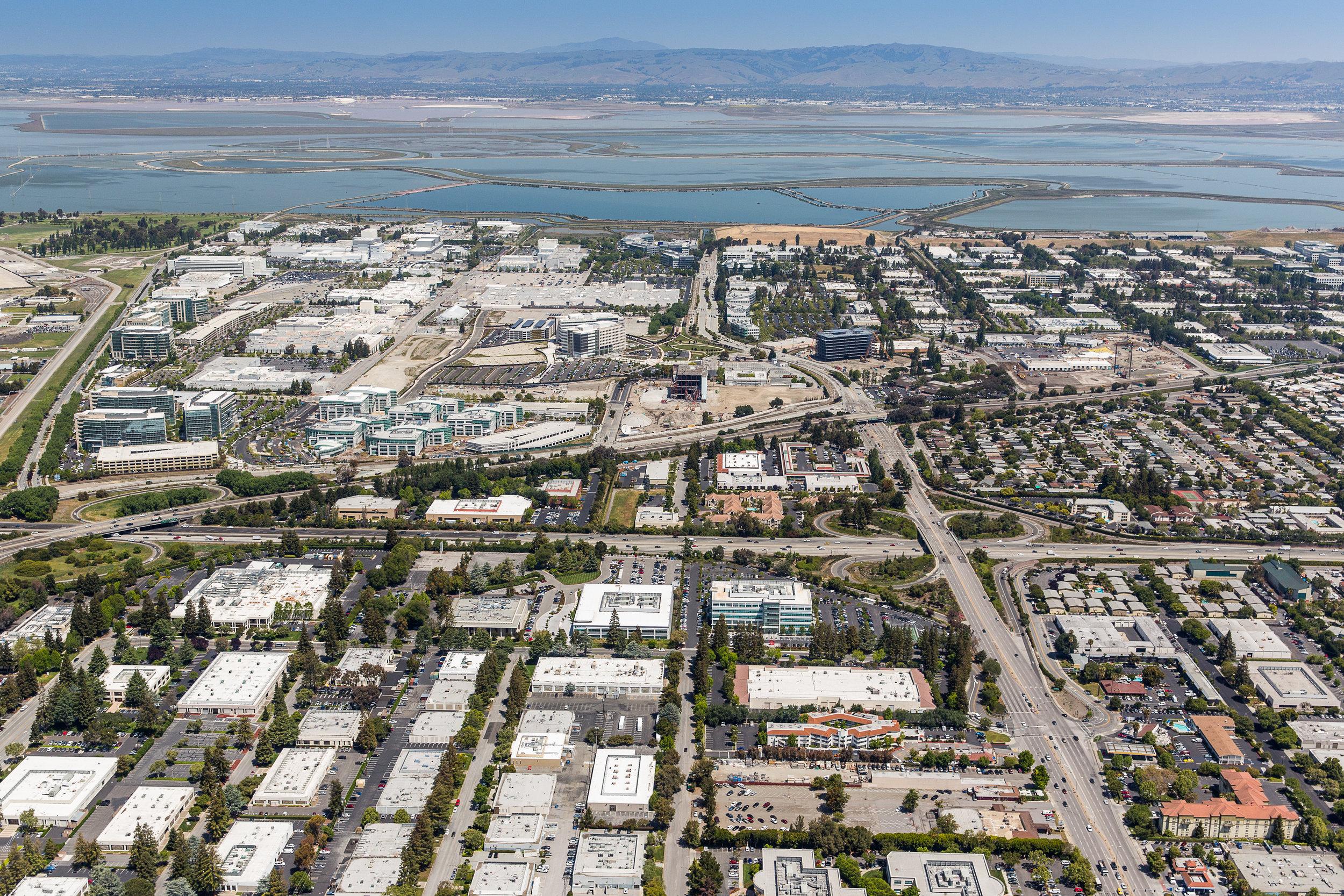 Aerial - Wide View_K1A1810.jpg