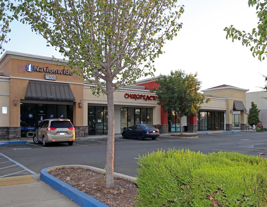 OM-7500 Elsie Avenue Sacramento (5).jpg