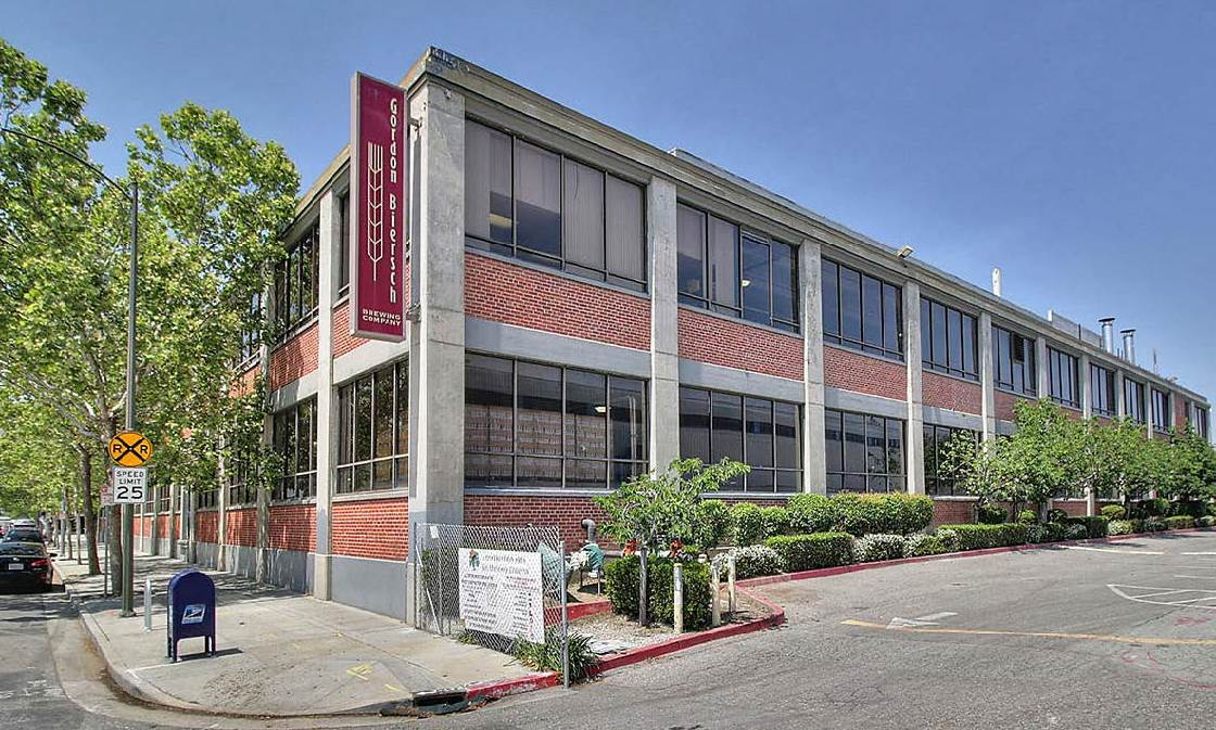 357 East Taylor Street, San Jose, CA 95112 129,646 SF Property on 3.14 Acre Parcel $10,500,000