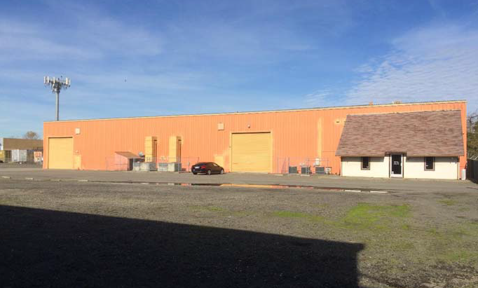 29425 Ruus Road, Hayward, CA 94544 15,600 SF Industrial (Vacant) $2,400,000