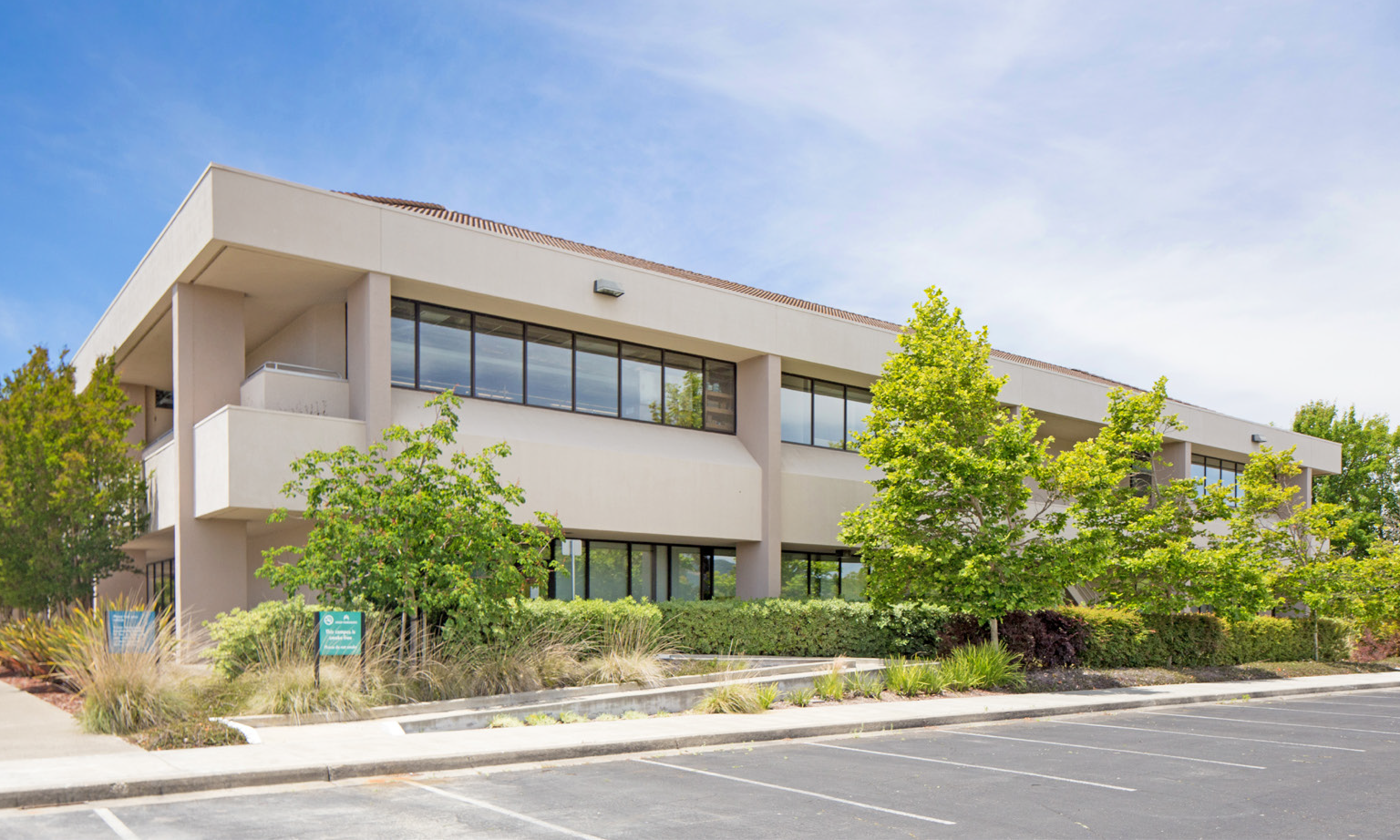 5900 State Farm Drive, Rohnert Park, CA 94928 68,094 SF Medical Office Building $21,500,000