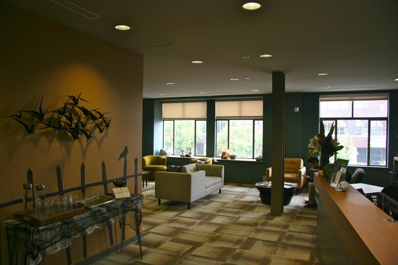 Interior Reception.jpg