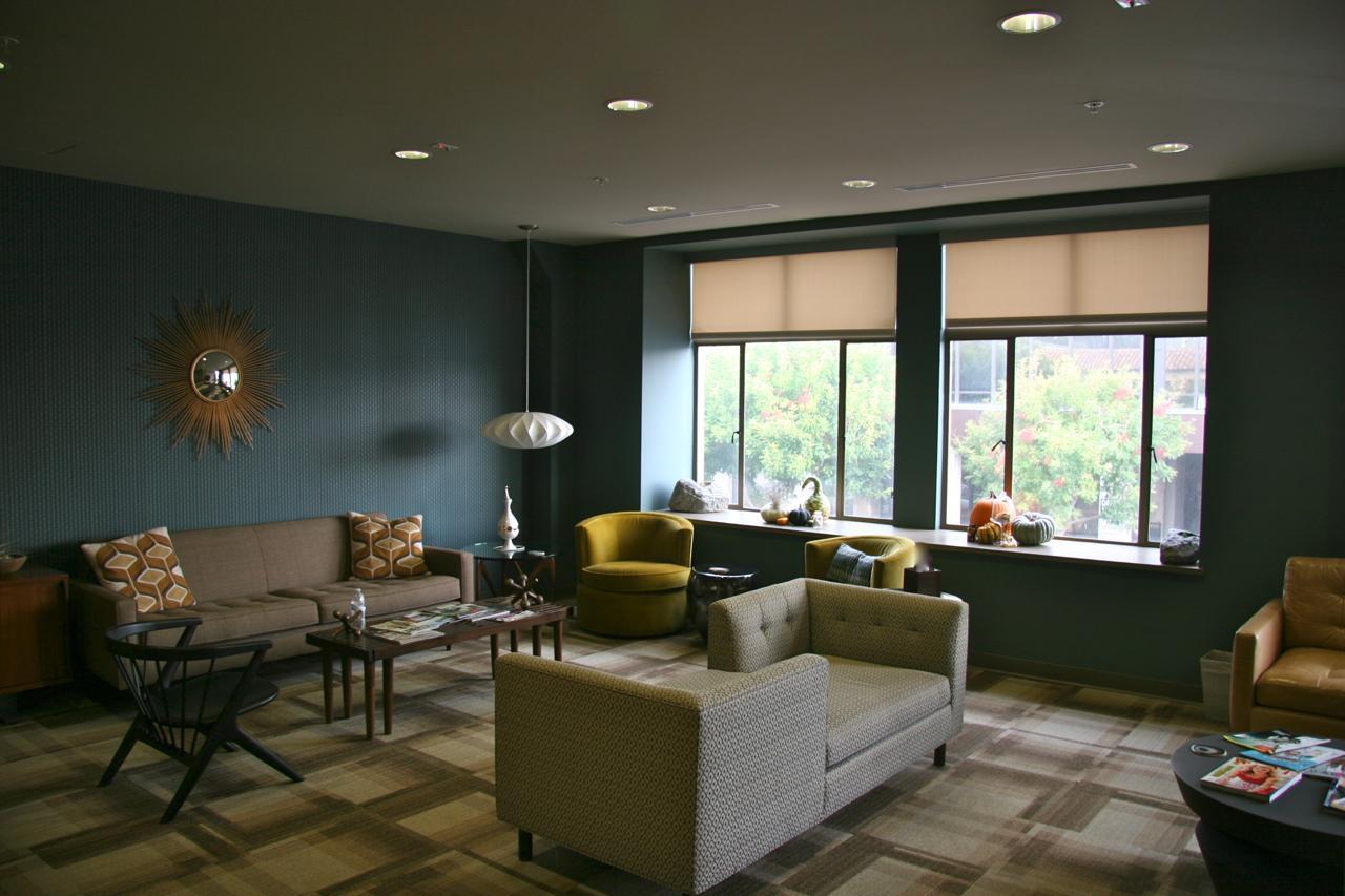 Interior Patient Waiting Area.jpg
