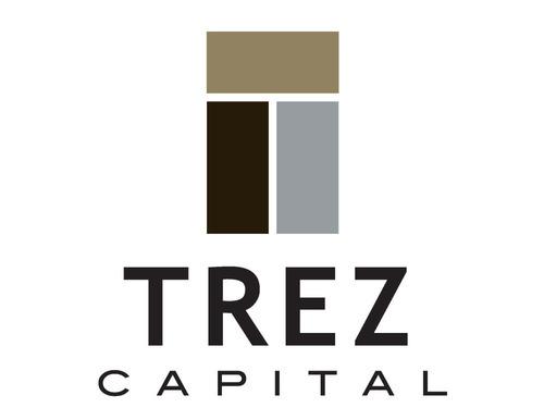 TREZ_logo-jpeg_s.jpg