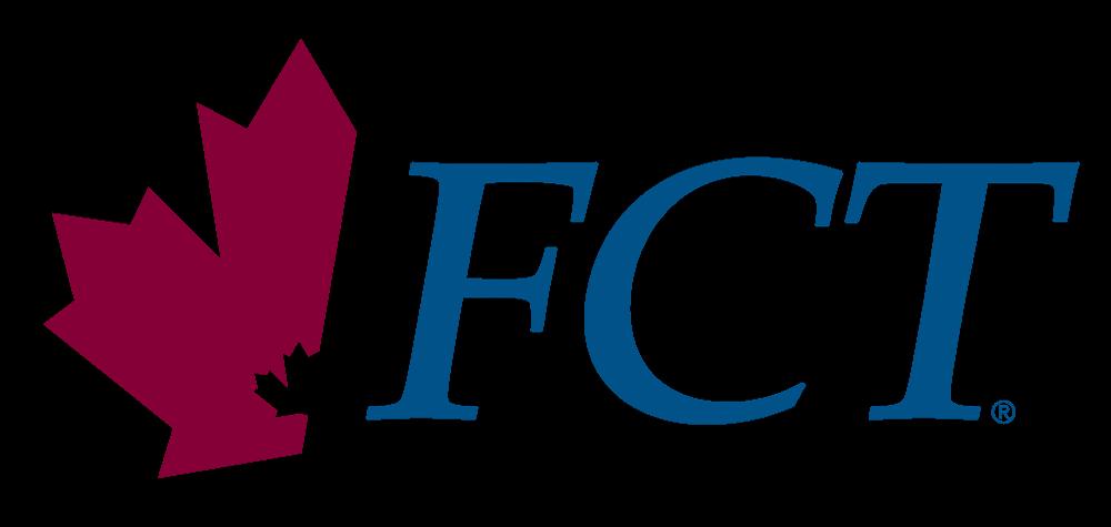 FCT Logo.png
