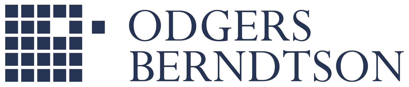 Odgers Berndtson Stacked Logo Blue.jpg