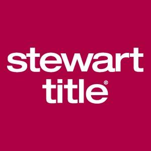 Stewart Title.jpg