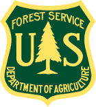usfs badge.png