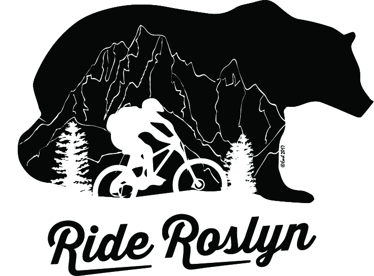 bear_rideroslyn_tshirts_081517.jpg