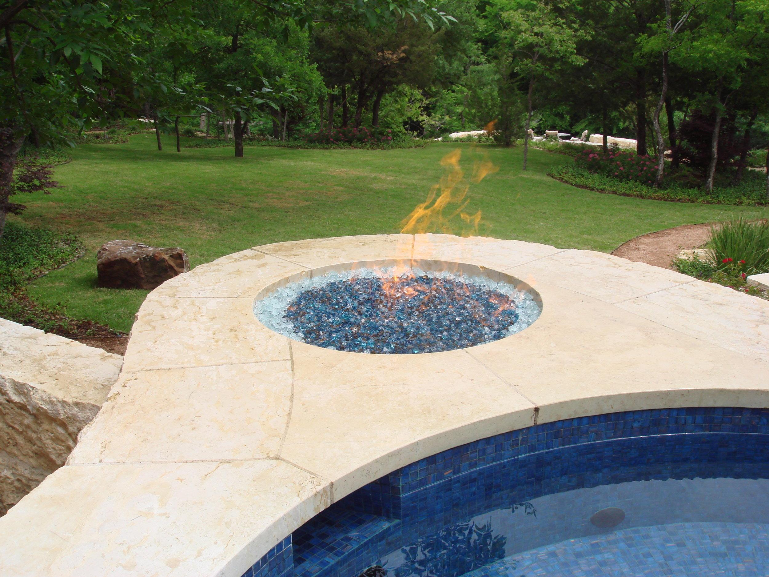 Fire Pits.JPG