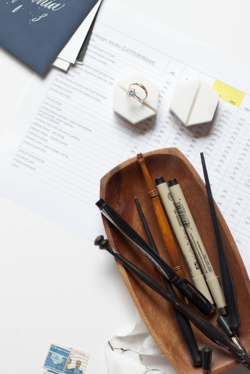 Design House Prep School | A School For Creatives