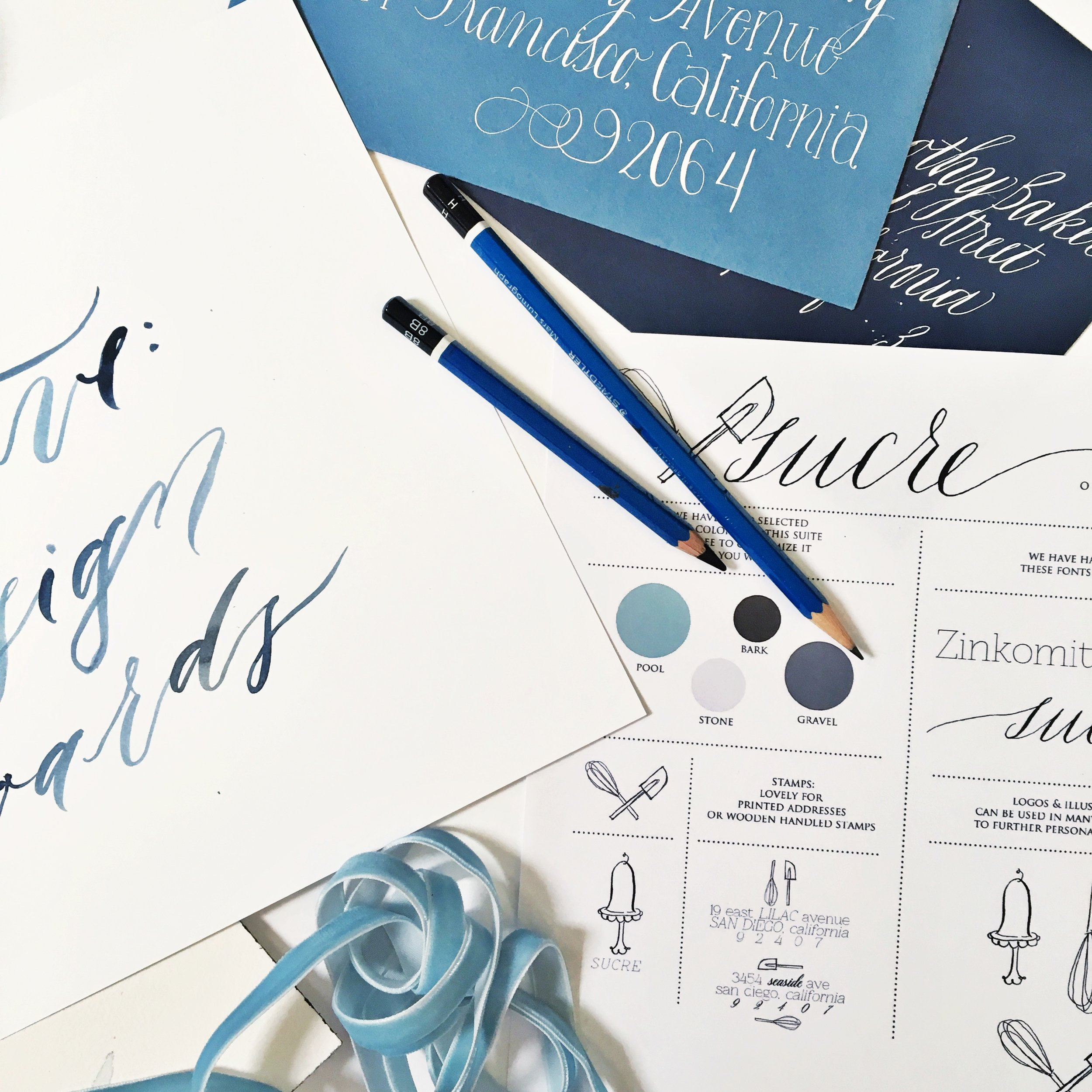 Design House Prep School | A School For Creatives