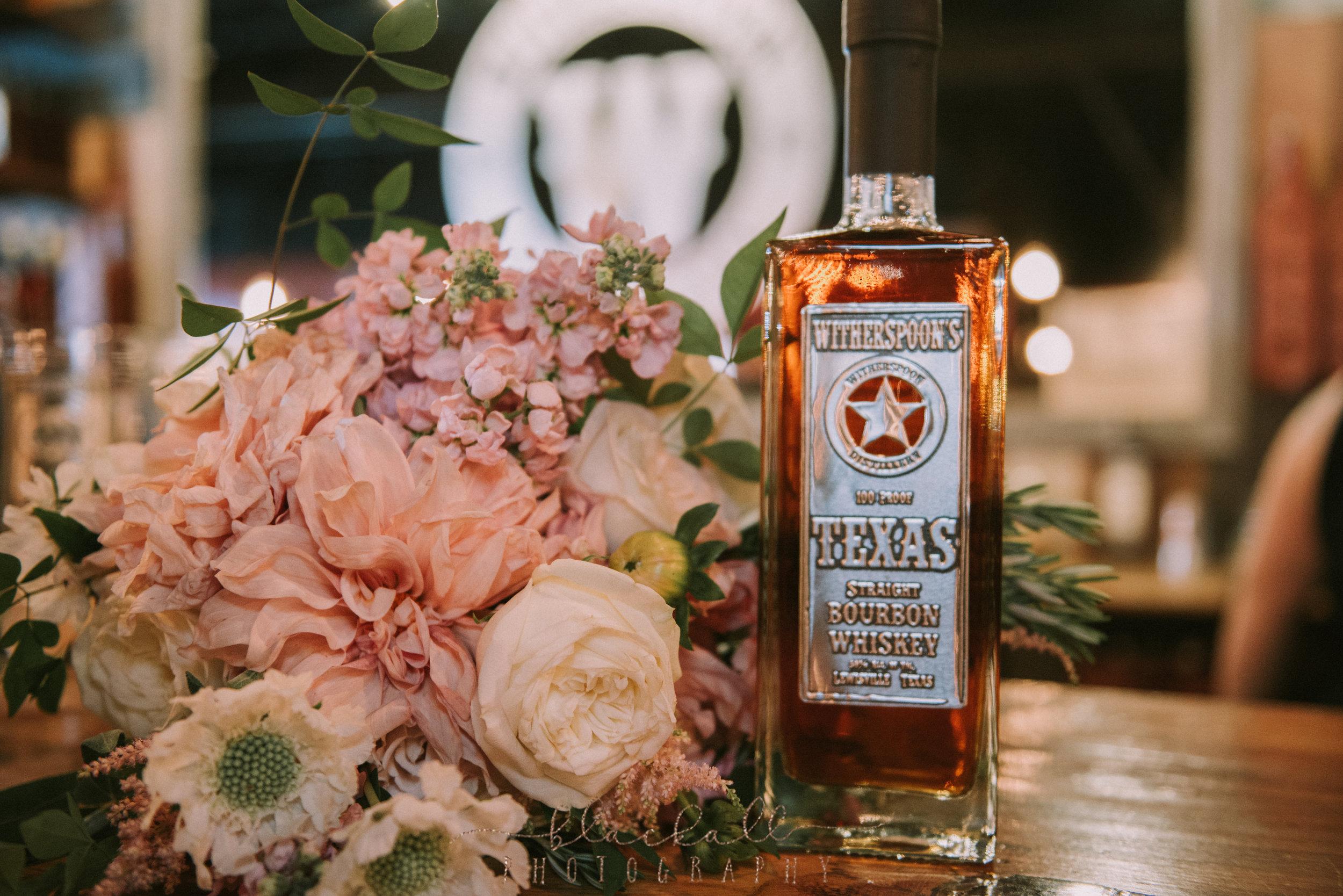 Witherspoon-Distillery-Weddings.jpeg