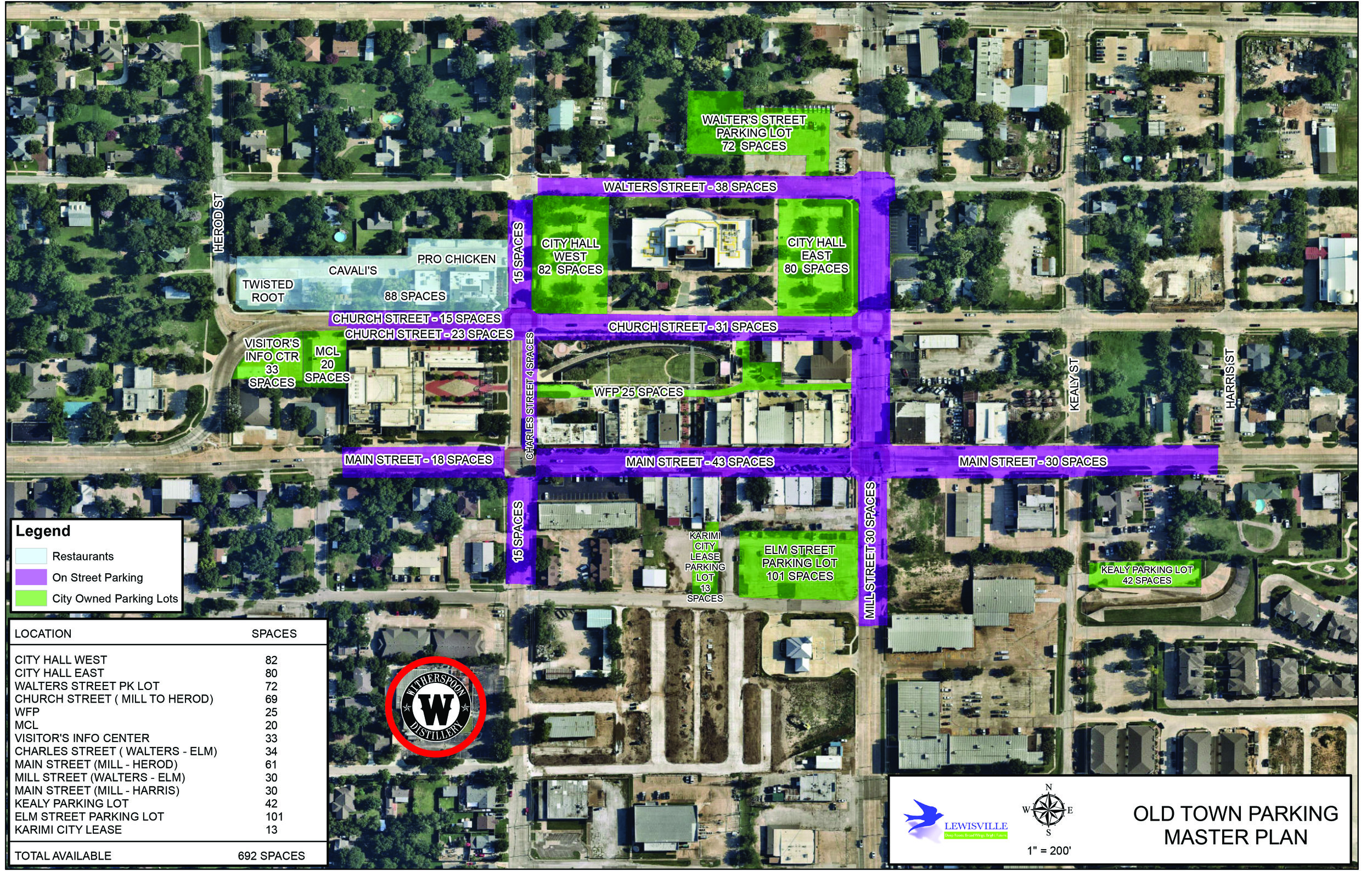 Old Town 2017 Master Parking Plan - WD Logo.jpg