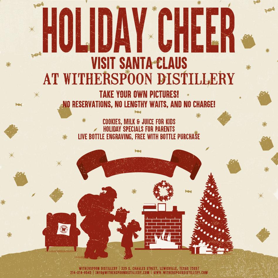 Generic Holiday CheerWebsite.jpg