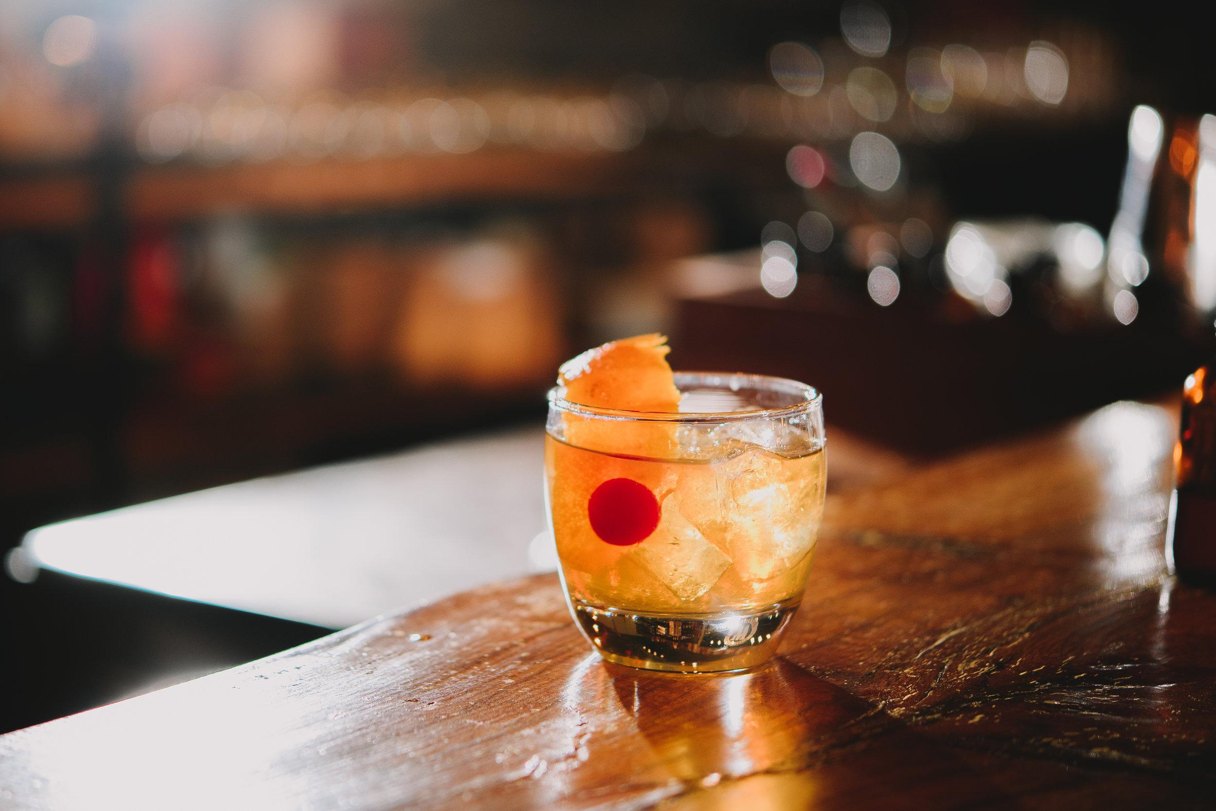 Fall Cocktails_BlackallPhotography_67.JPG