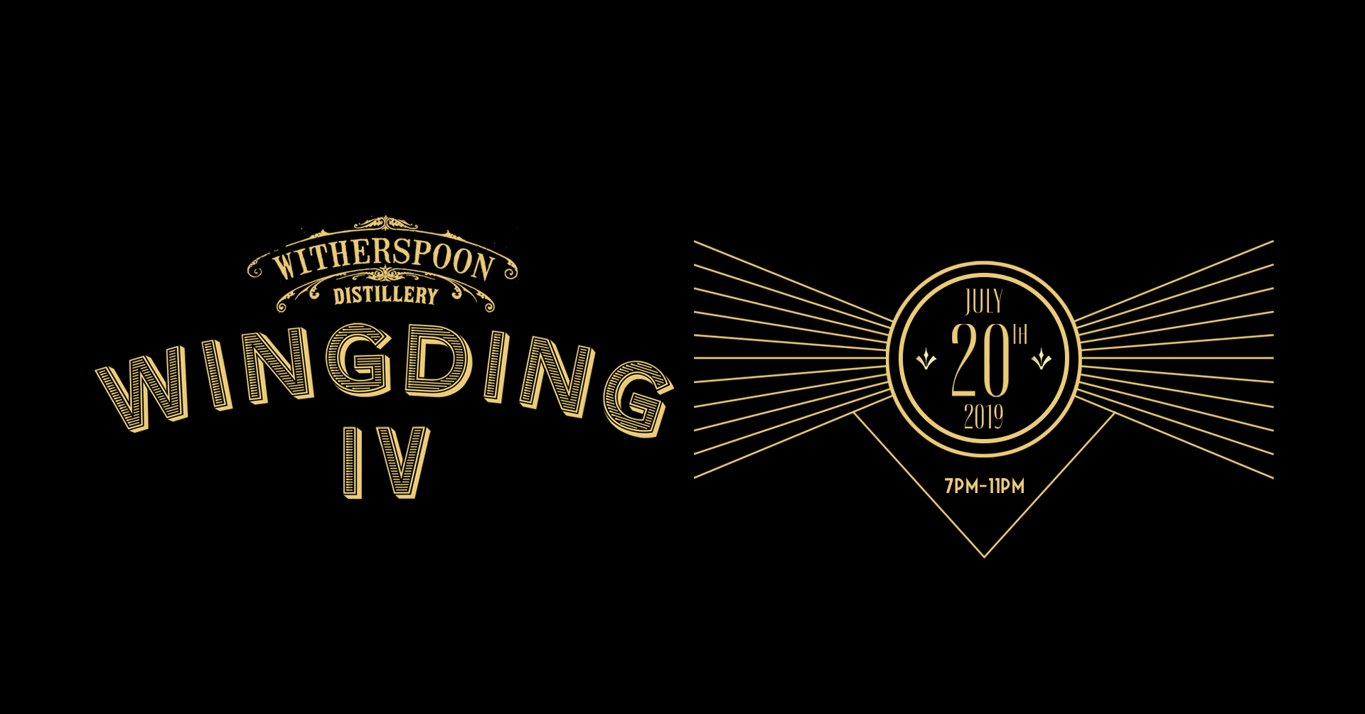 fbwing ding 2019 EVENT cover photo.jpg