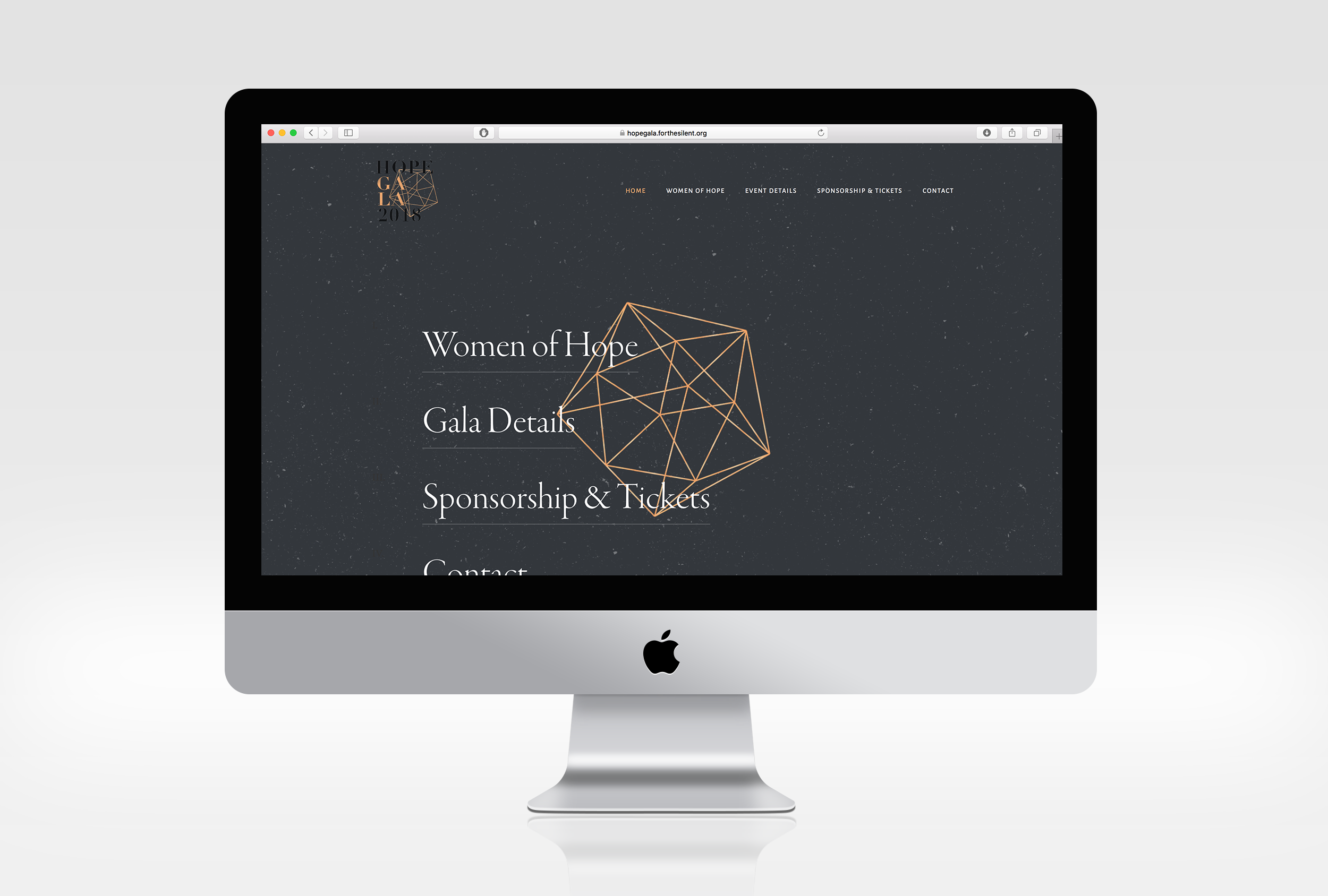 HopeGala Website.png