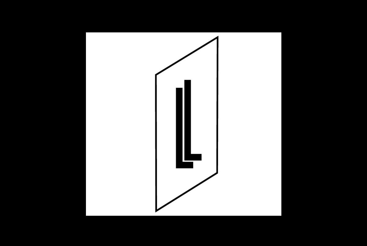 lydia laird logo.png
